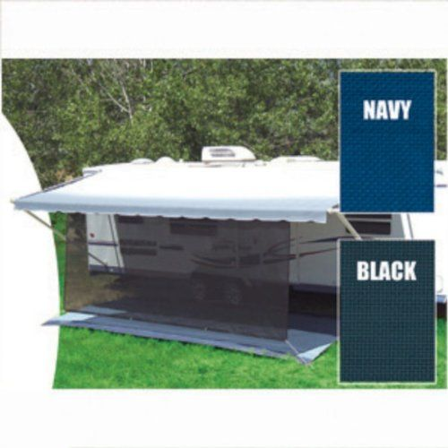 170 Best Images About RV Awnings On Pinterest