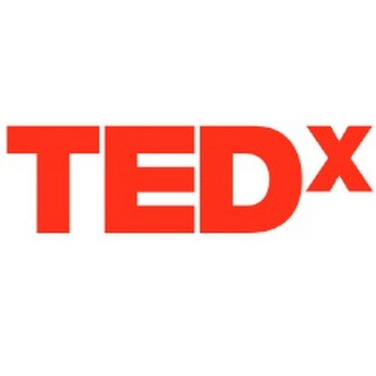 TEDx is an international community that organizes TED-style events anywhere and everywhere -- celebrating locally-driven ideas and elevating them to a global stage. TEDx events are produced independently of TED conferences, each event curates speakers on their own, but based on TED's format and rules.