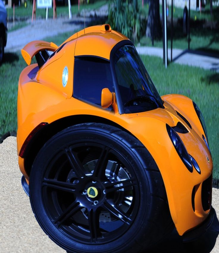 24 Best Bumpercar Cars Images On Pinterest Pedal Cars