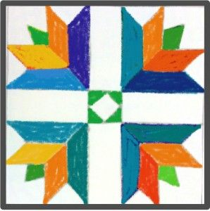 barn quilt patterns | Barn Quilt Patterns | Barn Quilts of Carver County