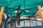 Kumbh Mela – Ujjain | Porter Yates