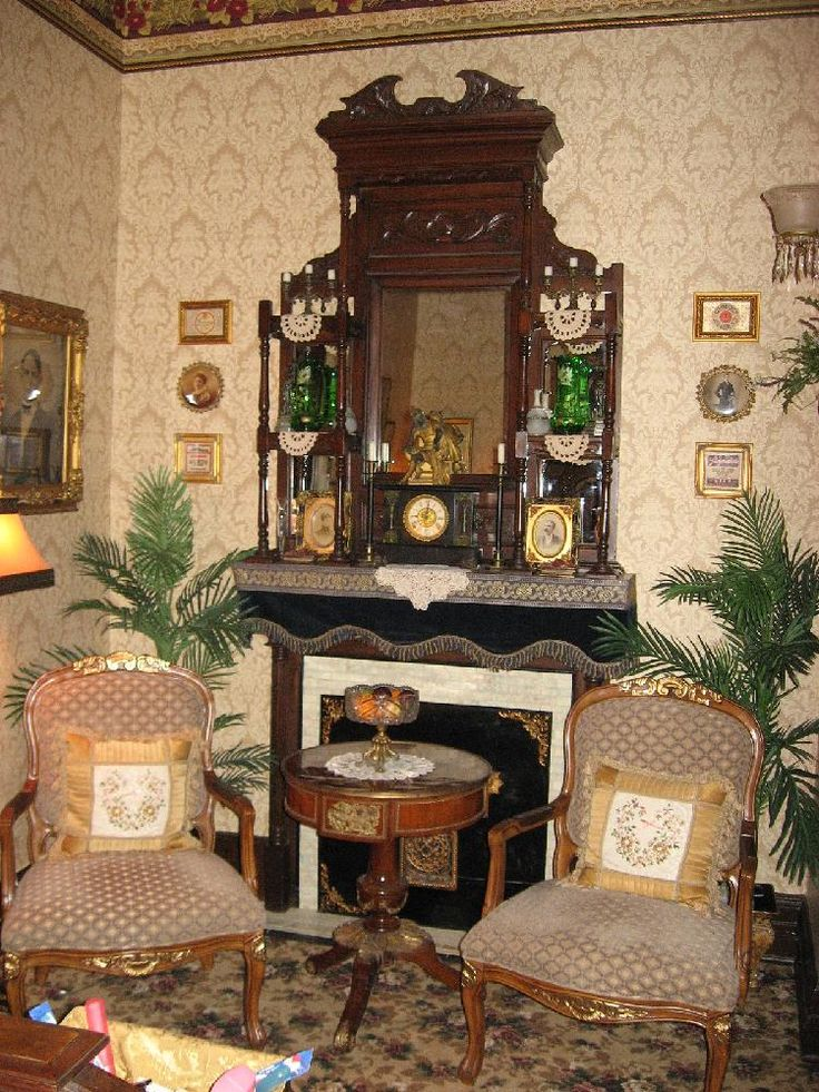 39 Best The Historical Frederick Stegmaier Mansion Wilkes Barre Pa Images On Pinterest
