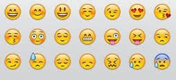 emoji for ugly - Google Search