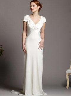 { Shop girls bridesmaid dresses - white pippa middleton replica }