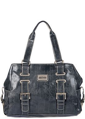 177 best Kenneth Cole Purse images on Pinterest
