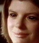 The Stepford Wives (1975)  In a decade that paid more lip-service than it provided genuine progress in women's rights, director Bryan Forbes and writer Ira Levin (Rosemary's Baby) created a nightmarish glimpse into the secret heartlessness of the threatened 1970s male, as independent Katharine Ross discovers something creepy & horribly compliant about the women in the community she has just moved into. Enough to say that 'Stepford' became a byword for feminine docility in the following…