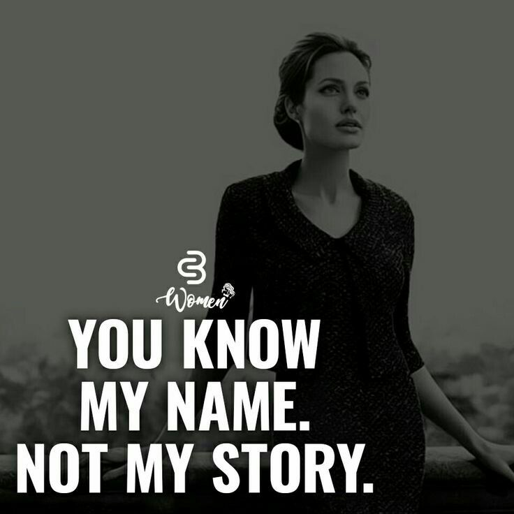 Ryt infact some people don't know mwww | my quotes