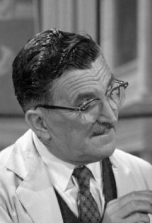 Howard McNear Picture