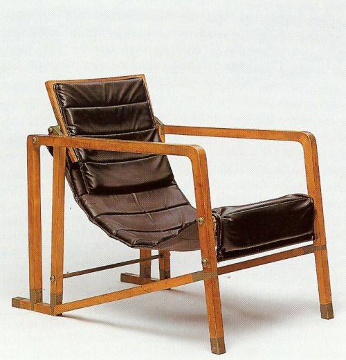 85 best the price of desire images on pinterest le corbusier architects and architecture. Black Bedroom Furniture Sets. Home Design Ideas