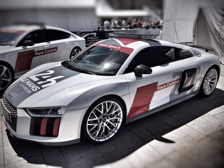 145 Best Forza Pace Safety Car Images On Pinterest Safety