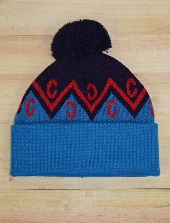 Casual Connoisseur Weir Hat - Stockist Exclusive