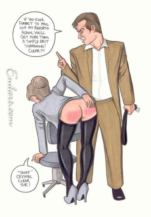 Darby horny teased and denied orgasm by teacher