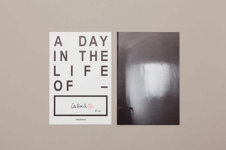 A Day in the Life of... Ola Rindal