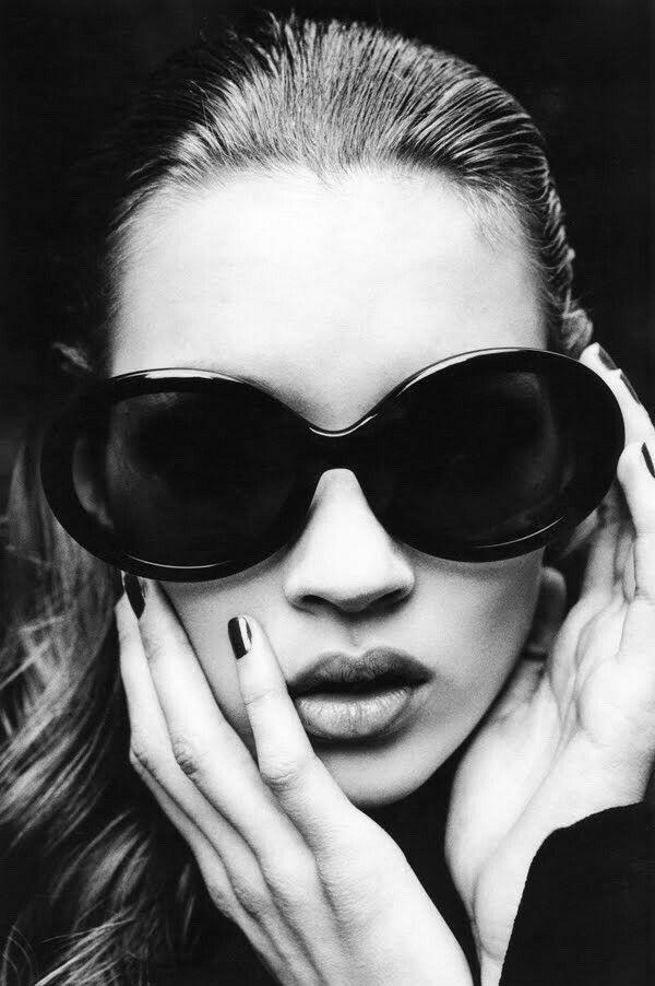 21 besten sunglasses Bilder auf Pinterest | Brillen, Sonnenbrillen ...
