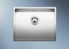 Blanco Ikon Sink Price : ... 500-U House Ideas Pinterest Pictures Of, Sinks and Pictures