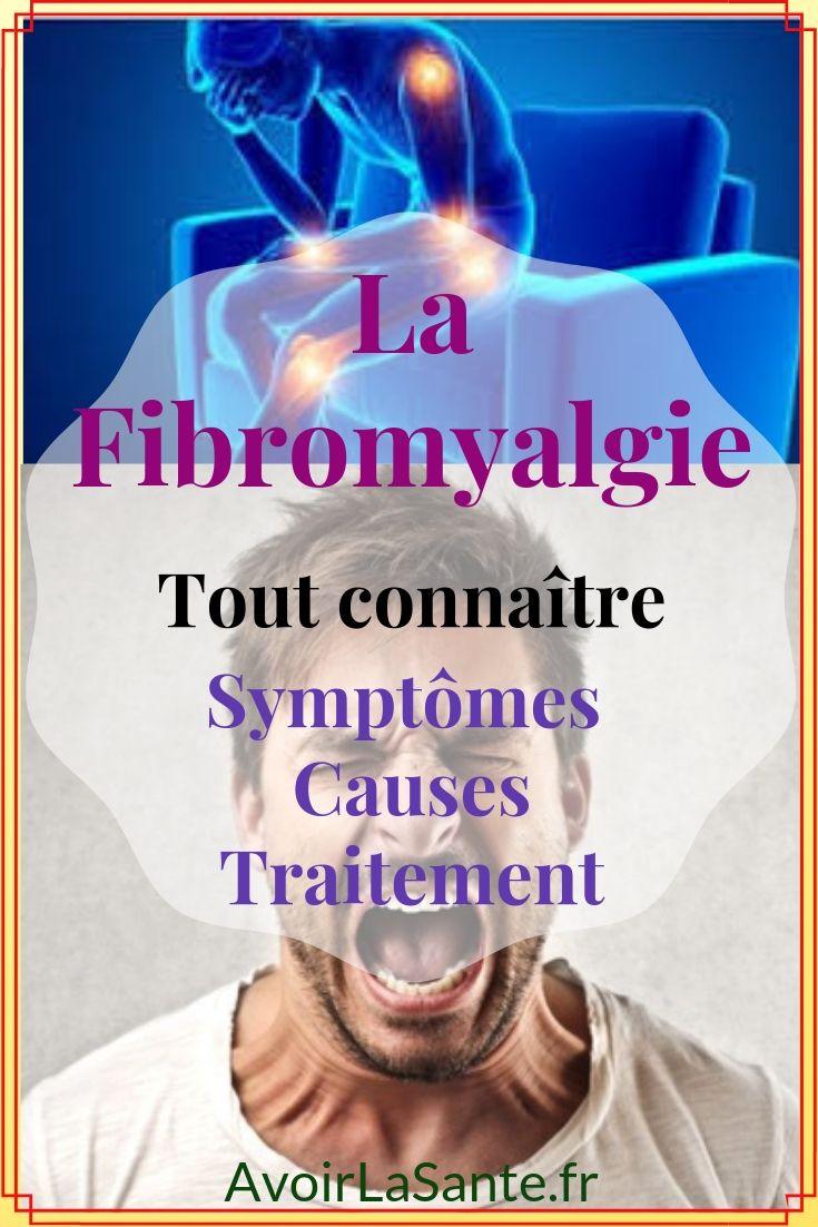 Soigner La Fibromyalgie Par L'alimentation : soigner, fibromyalgie, l'alimentation, Fibromyalgie:, Traitement, Alimentation, Fibromyalgia,, Exercise,, Cancer
