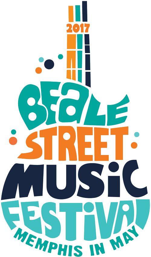 Beale Street Music Festival - Memphis, TN - May 5-7, 2017