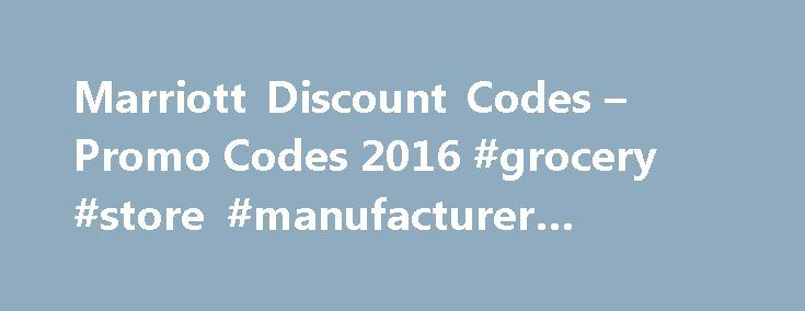 Where can i submit coupon codes