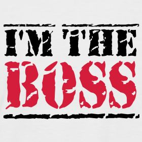 the boss | Tienda Náutica Online Sección Ropa Náutica