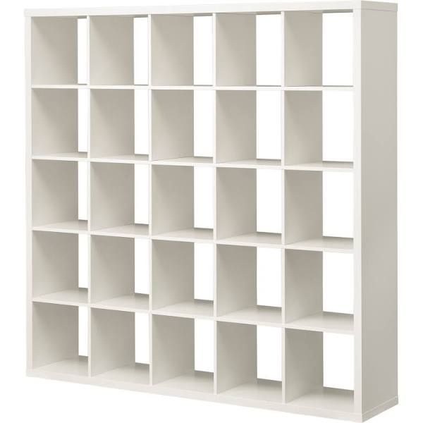 Epic IKEA KALLAX Regal xx cm wei KleiderschrankKallax