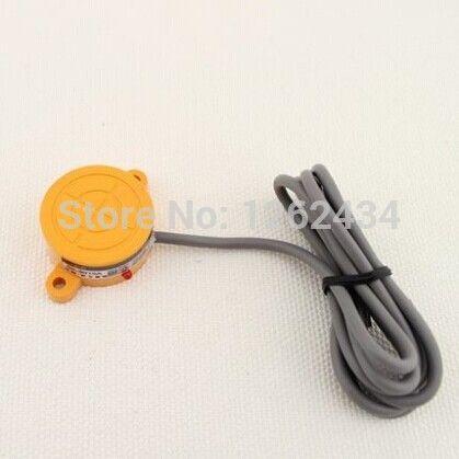 $18.50 (Buy here: https://alitems.com/g/1e8d114494ebda23ff8b16525dc3e8/?i=5&ulp=https%3A%2F%2Fwww.aliexpress.com%2Fitem%2FProximity-switch-S-SK-3015BL-normally-closed-DC-line-24V%2F2010455480.html ) Proximity switch S SK-3015BL normally closed DC line 24V for just $18.50