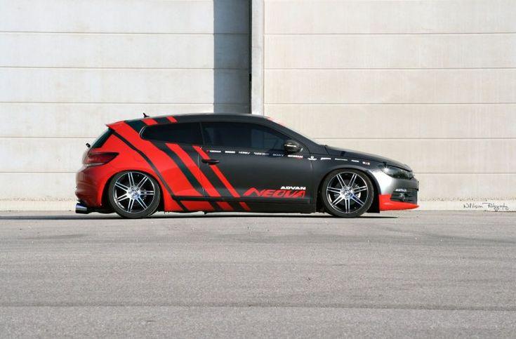 race car wrap design - Google Search
