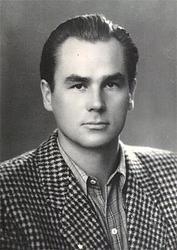 Georg Ots sai postuumselt Balti Tähe -  http://www.ajakirimuusika.ee/#!Georg-Ots-sai-postuumselt-Balti-T%C3%A4he-/cx2o/9AB15491-172D-45D5-972B-62ACD7D7429F  ||  Georg Ots (21 March 1920   – 5 September 1975) was an Estonian opera singer. - http://en.wikipedia.org/wiki/Georg_Ots