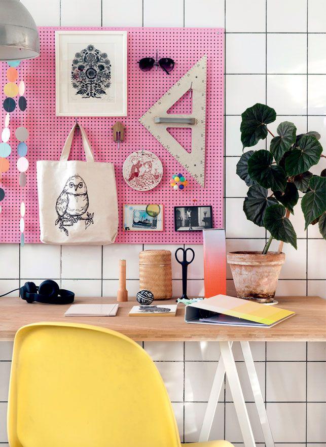 http://www.boligliv.dk/kreative-ideer/nyt-liv-til-hjemmekontoret/