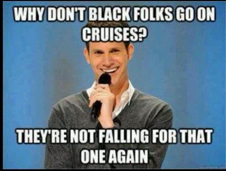 Comedian  Daniel Tosh! Racist jokes. racist humor and memes that are just so wrong