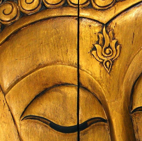 Google Image Result for //.thebuddhasface.co.uk/ & 9 best Buddha images on Pinterest | Hand carved Buddha and Buddha ...