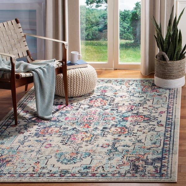 Overstock Com Online Shopping Bedding Furniture Electronics Jewelry Clothing More In 2020 Transitional Home Decor Traditional Area Rugs Rugs In Living Room #overstock #living #room #rugs