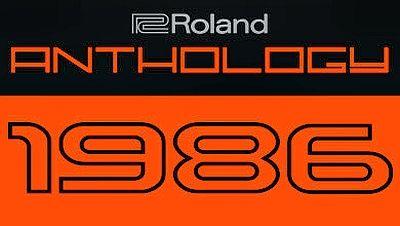 roland - vs concerto 4.0.1