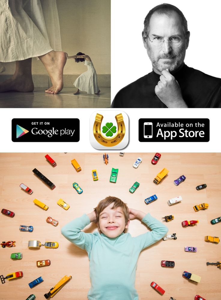 Install the free mobile app on your phone or tablet and enjoy. positivity board, board to stick pictures and goal poster board ideas, vision board worksheet and law of attraction dream house. New dream home and dream board how to make a. #losangeles #bucketlist #selflove #lawofattraction #dream #manifestation