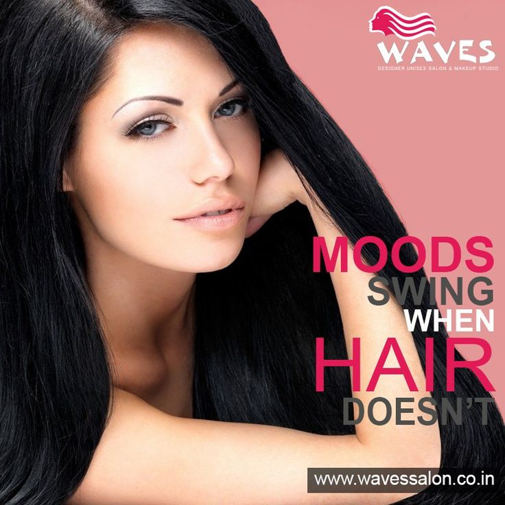 Try a relaxing day with a fabulous Unisex Hair Salon Call now at +91-9650538358 or log on to- www.wavessalon.co.in #waves #hairstyle #makeover #hairsalon #makeup #style #beauty