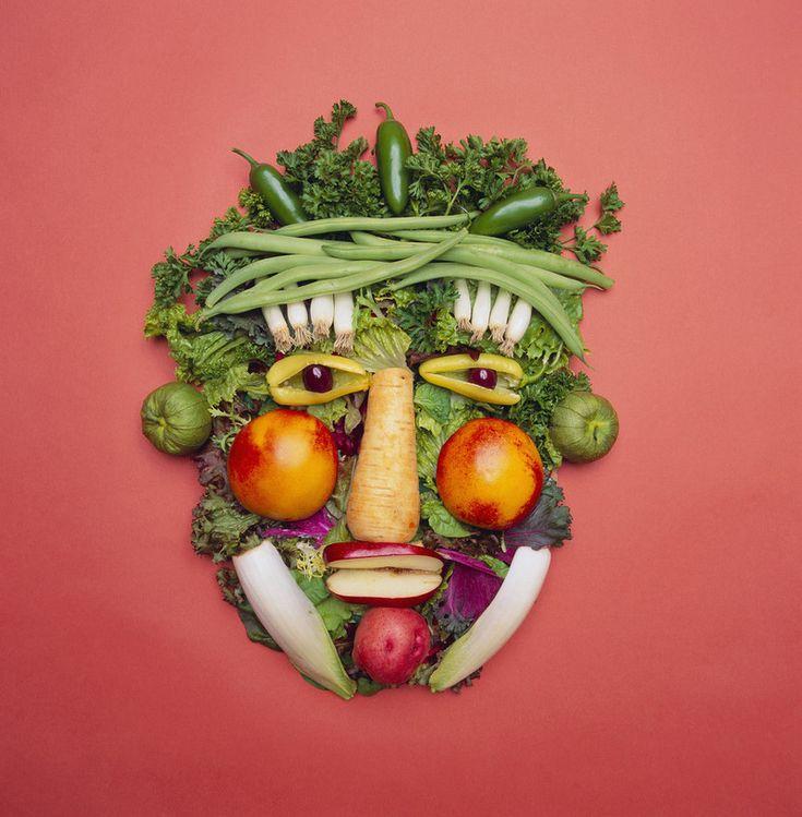 MİYASE BÜLBÜL'DEN … Raw food beslenme modelinde; Gözle görülür bir şekilde enerji artışı hissedilir ve kişinin enerjisi gün boyu sürer. Kişilerin ciltlerinde berrak bir görünüm sağlandığı gibi, par...