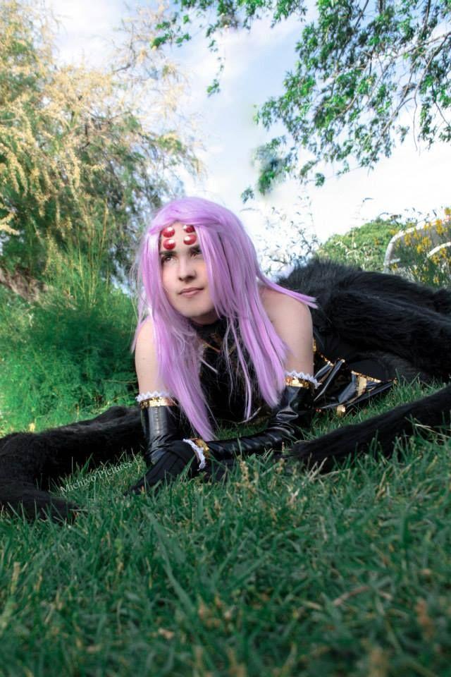 https://www.cosplay-it.com/en/cosplay/9743/rachnera-arachnera-monster-musume-no-irou-ichijou