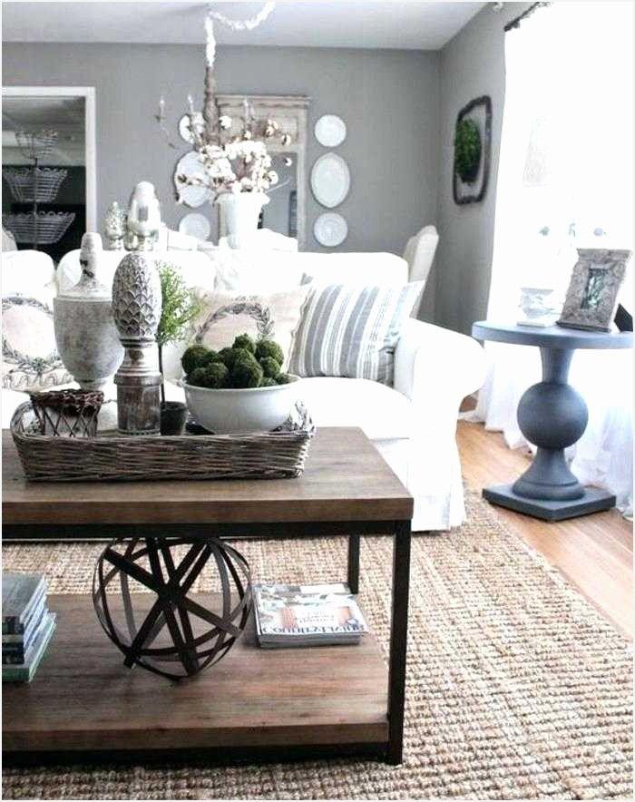 Epingle Sur Decoration De Table