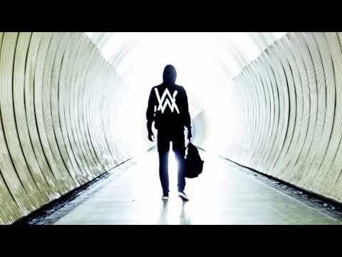 Faded - Alan Walker (Letra en Español + Vídeo) - YouTube