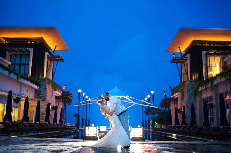 Be it a Western, Indian, Chinese or traditional Balinese wedding, our events team at the Sakala Resort Bali is happy to oblige to your event needs. Let us give you divine memories that'll last a lifetime!    #Sakalabali #Sakalaresort #Sakalabeachclub