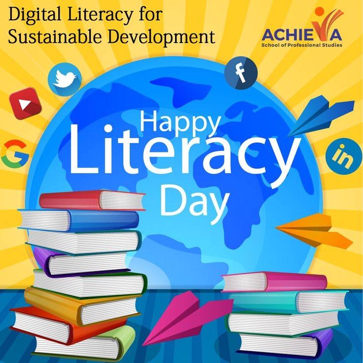 Live, Learn, Work, Socialize Digitally, Responsible. Visit us @ http://amp.gs/pNMa #LiteracyDay #Achieva