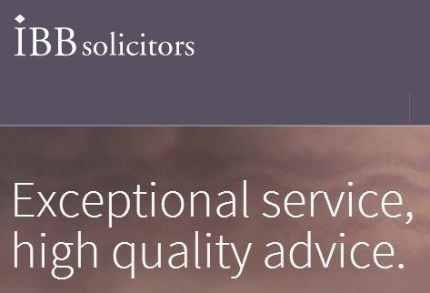IBB Solicitors Uxbridge  Solicitors http://www.ibblaw.co.uk/ibb-solicitors-uxbridge