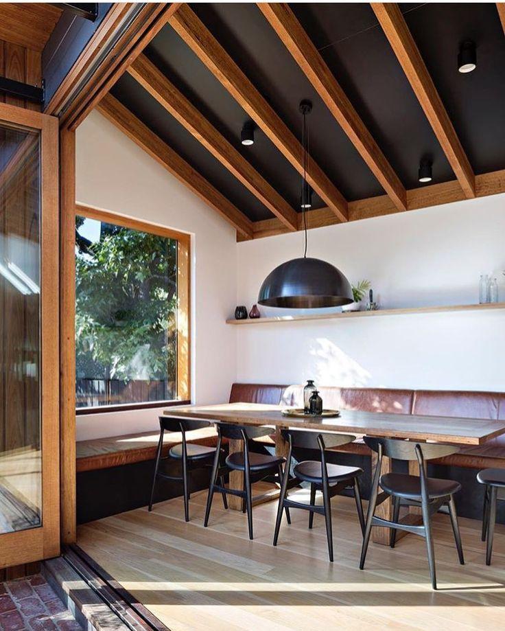 Monday corner spot  #goodmorning #coffee #architecture #inspo #atamira