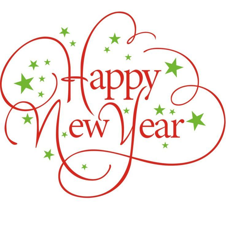 26 best happy new year 2015 latest hd images funadress123 happy new year 2015 m4hsunfo