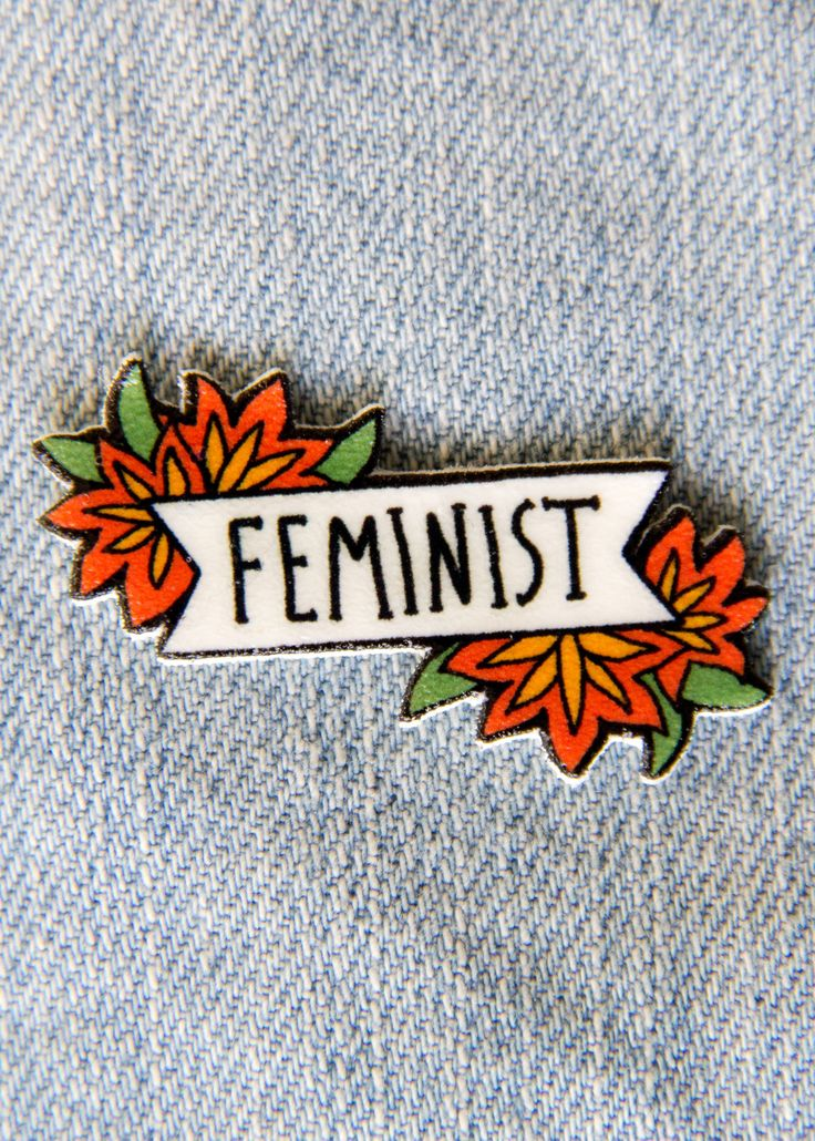 feminism and nationalist themes Women's movement in turkey: political feminism or project feminism this paper has two goals one of them is to discuss how women's movement in turkey has evolved as a political movement after the 1980s whose founding epistemes were challenged and.