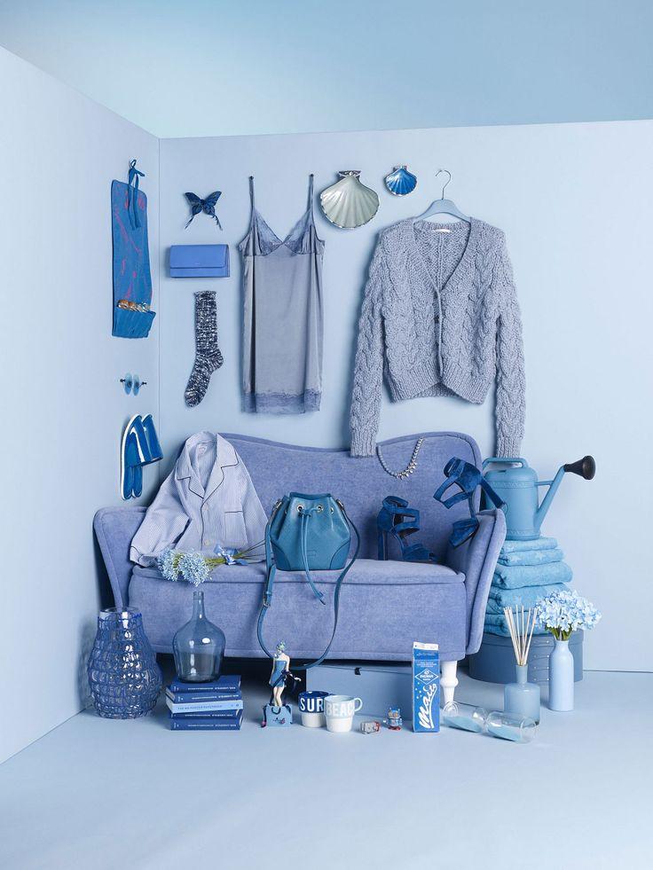 VOGUE_blue