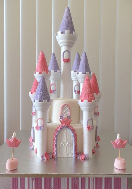 wilton castle cake | Recent Photos The Commons Getty Collection Galleries World Map App ...
