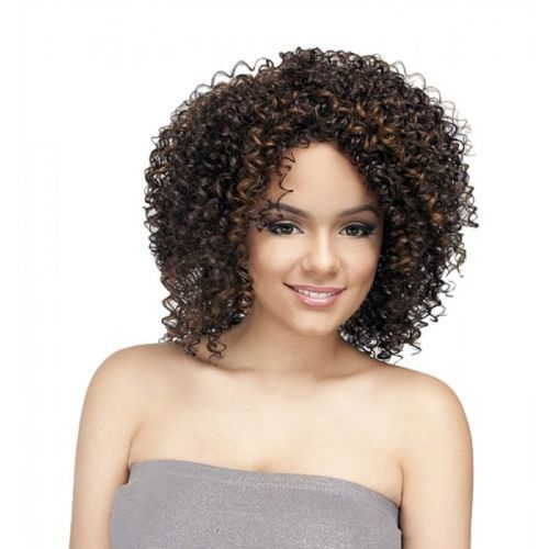 H-BOOM-BY-R-B-COLLECTION-21-TRESS-MALAYSIAN-HUMAN-HAIR-BLENDED-TIGHT-CURL-WIG