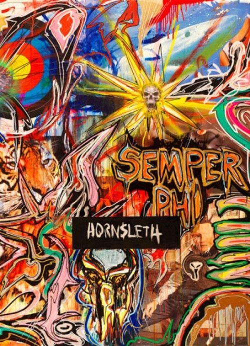 hornsleth