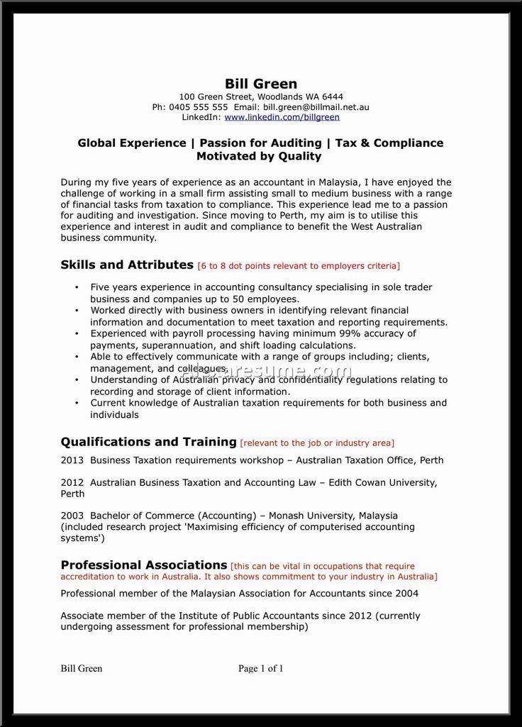 monash law sample resume best 25 latex resume template ideas on