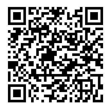 Scanning cryptocurrency qr code